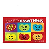 jelly belly case - Jelly Belly Mixed Emotions 1oz Bags (30 count case)