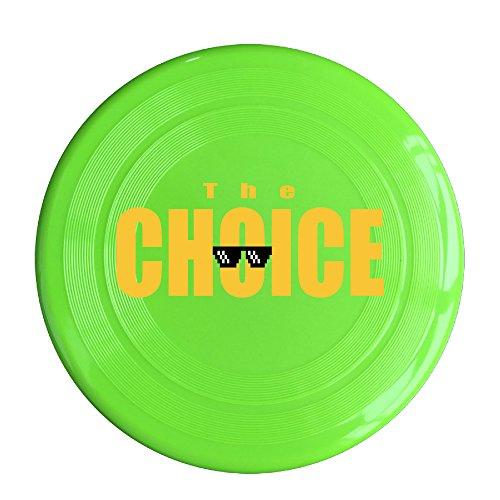 SYYFB Unisex Sunglasses Choice Outdoor Game Frisbee Sport KellyGreen (Levi's Eyewear)