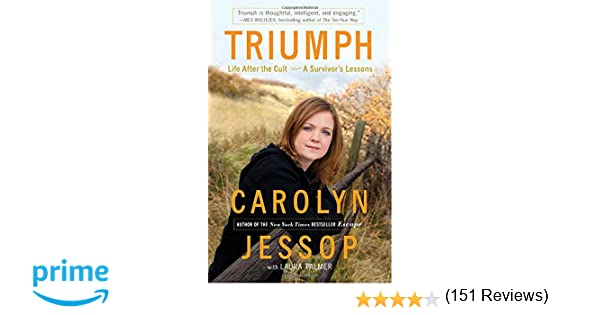 carolyn jessop escape epub reader