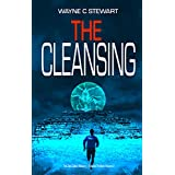 The Cleansing (Zeb Dalton Thrillers Book 2)