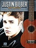 Justin Bieber for Ukulele, Justin Bieber, 1480329894