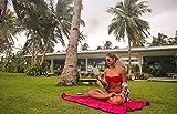 LAGU Original Beach-Friendly Beach Blankets