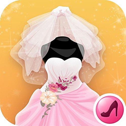 Deluxe Digital Spa (Wedding Dress Shop [Download])
