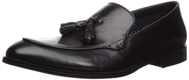 93f83fa40d6 Steve Madden Mens Emeree Loafer: Amazon.ca: Shoes & Handbags
