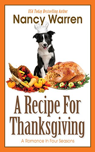 Download a recipe for thanksgiving a romance in four seasons book download a recipe for thanksgiving a romance in four seasons book pdf audio idmagsc7u forumfinder Image collections