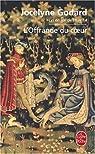 Lys en Val de Loire, Tome 4 : L'Offrande du coeur : Les Millefleurs par Godard