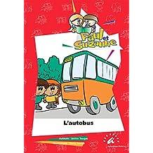 L'autobus (French Edition)