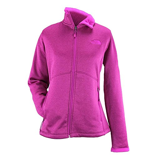 the-north-face-agave-jacket-for-women-dramatic-plum-heather-small