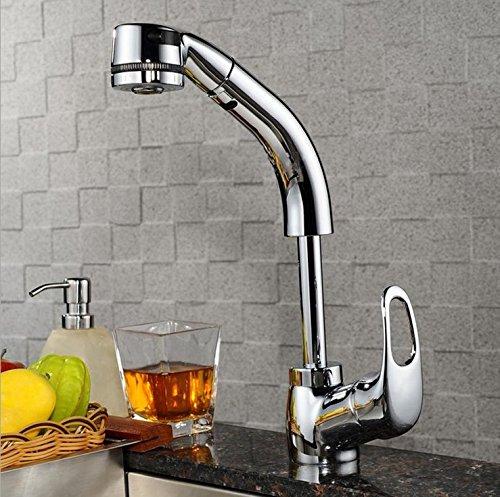 20 Hlluya Professional Sink Mixer Tap Kitchen Faucet Kitchen Faucet 51