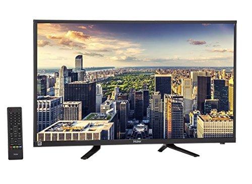 """Haier 32"""" LED 720p 60Hz HDTV TV Energy Star 3 HDMI - 32E3000"""