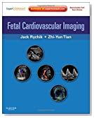 Fetal Cardiovascular Imaging: A Disease Based Approach: Expert Consult Premium Edition: Enhanced Online Features and Print, 1e