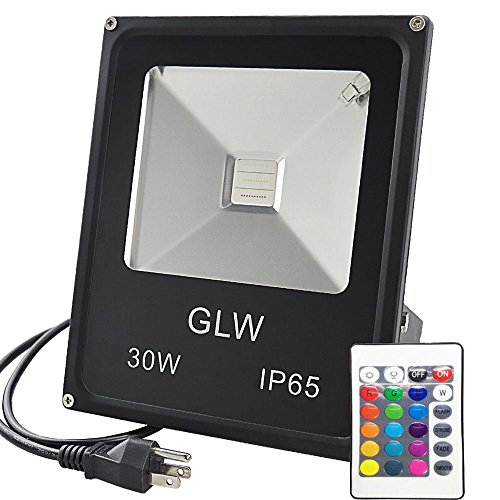 Outdoor Led Lighting Rgb - 4