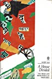 A House Divided : The Origin and Development of Hindi-Urdu, Rai, Amrit, 019562811X
