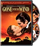 Gone with the Wind (Two-Disc Edition)