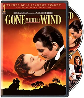 Amazon.co.jp | Gone with the W...