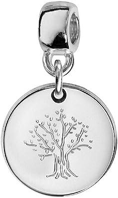 charm pandora arbre de vie
