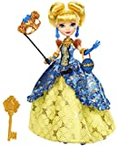 Ever After High Thronecoming Blondie Lockes Doll