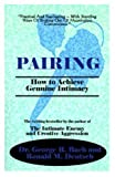img - for Pairing book / textbook / text book
