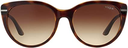 TALLA 56 mm. Vogue Sonnenbrille (VO2941S)