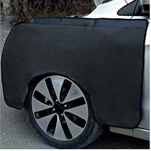 car-magnetic-fender-cover-premium-402-x-268-pu-fender-cover-set-4-strong-magnetic-protector-gripper-automotive-mechanic-work-mat-for-scratching-prevention-kit
