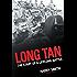 Long Tan: The start of a lifelong battle