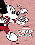 """Afficher """"L' âge d'or de Mickey Mouse n° 10 Le roi Midas"""""""