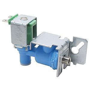 ERP 61005273 Water Valve