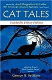 Cat Tales, , 0809573210