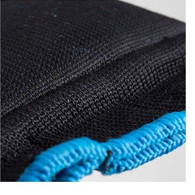 Benda Adidas Quick Handgrips Adidas (m)