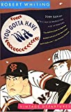 A hilarious, informative, and riveting account of Japanese baseball and the cultural clashes that ensued when Americans began playing there professionally.In Japan, baseball is a way of life. It is a philosophy. It is besuboru. Its most important ele...