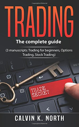 Day trading in the currency markets pdf