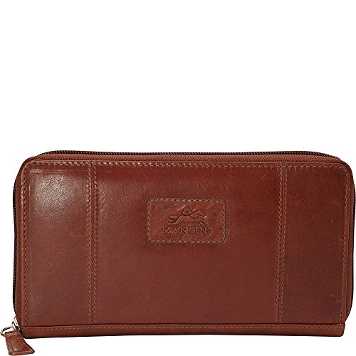 mancini-leather-goods-ladies-rfid-clutch-wallet