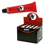 McNett Black Witch Neoprene Adhesive. by Other