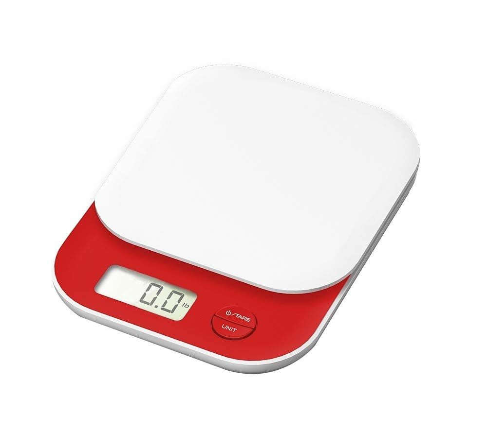 Optima Scale HT-300 ABS 300lb Hanging