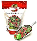 Haribo Gummi Apples, 1.5 Lb