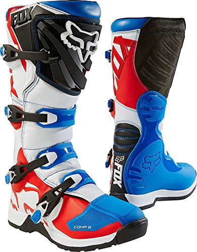 2018-Fox-Racing-Comp-5-Boots-BlueRed-13