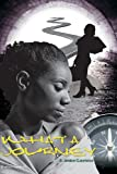 WHAT a JOURNEY-A Jamaican Experience, kadiana ramballi, 1484811844