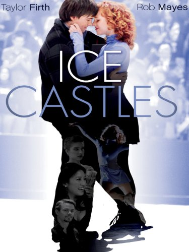 Theme from ice castles sheet music for violin, piano, viola, cello.