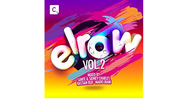 Hulk (Camelphat 2017 Re-Fix) by DJ Wady & Patrick M on Amazon Music - Amazon.com