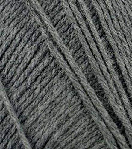 Berroco - Comfort Sock Knitting Yarn - Dusk (# 1713)
