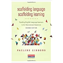Teaching English Language Learners in the Mainstream Classroom (2nd Edition)