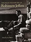 In 1938 Random House published The Selected Poetry of Robinson Jeffers, a volume that would remain in print for more than fifty years. For decades it drew enough poets, students, and general readers to keep Jeffers―in spite of the almost total a...
