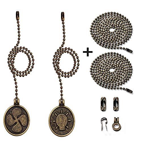 Most Popular Pull Chain Ornaments
