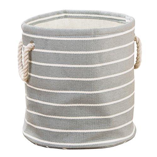 plastic tub rope handles - 9