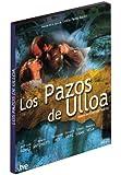 Los Pazos De Ulloa [DVD]