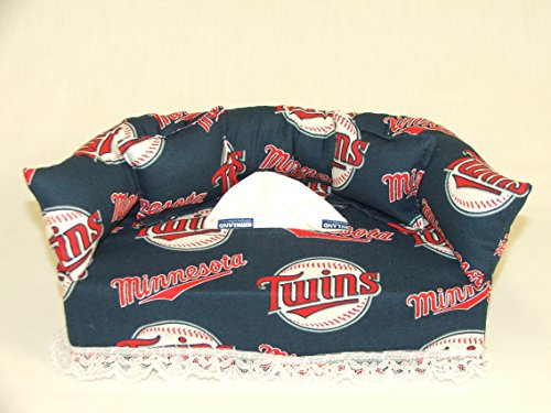 Twins Furniture Minnesota Twins Furniture Twins