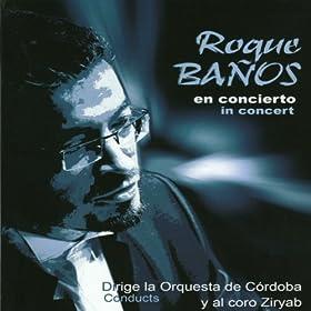 Amazon.com: Segunda Piel -Second Skin-: Roque Baños feat