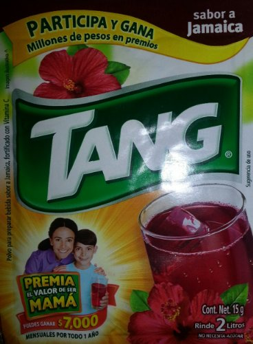 tang-jamaica-hibiscus-flower-drink-mix-packets-make-2-liters-pack-of-24