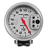 Equus Automotive Performance Tachometers