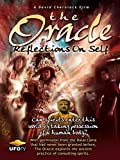 The Oracle - Reflections On Self